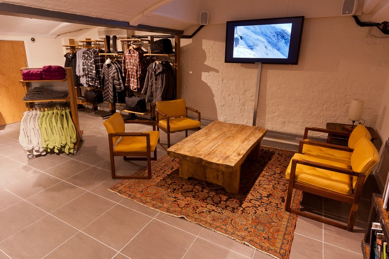Covent Garden Patagonia Store 1, 140 kb