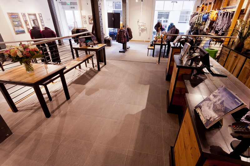 Covent Garden Patagonia Store 6, 153 kb