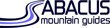 Abacus Mountaineering, 25 kb