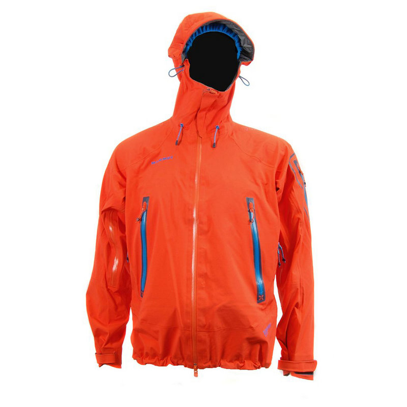 Mammut Eiger Extreme Nordwand GORE-TEX® Jacket , 64 kb