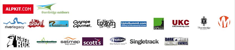 sponsors, 79 kb