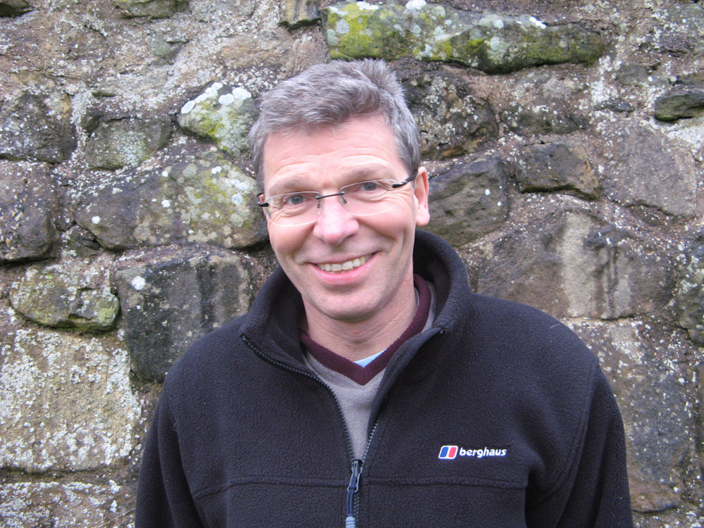 Mick Fowler, 237 kb