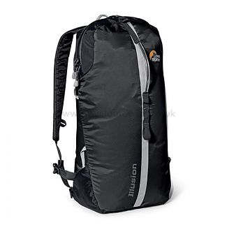 Lowe Alpine Illusion Rucksack, 12 kb