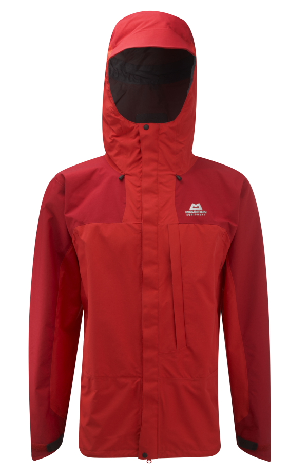 Mountain Equipment Ogre 550g Gore-Tex ProShell £270 , 200 kb
