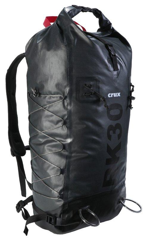 Crux RK30, 52 kb
