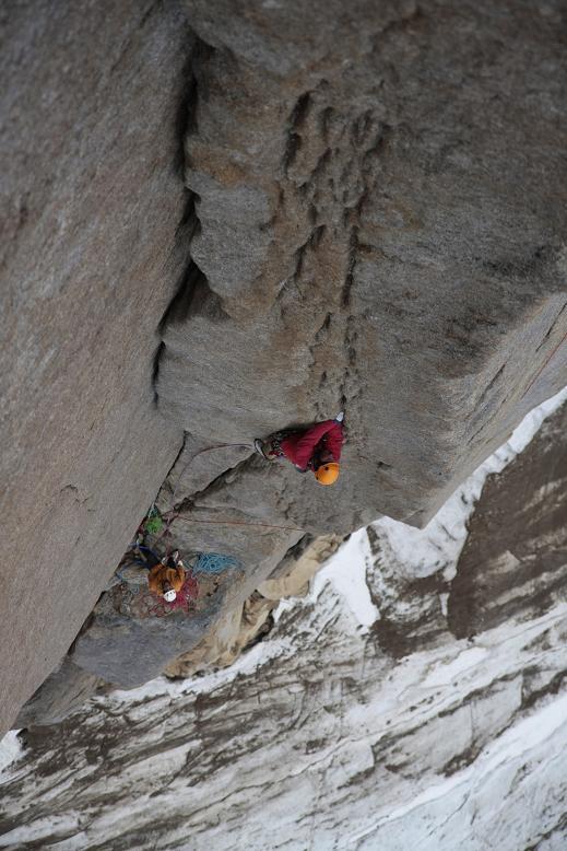 Toni Lamprecht on Serratit, 77 kb