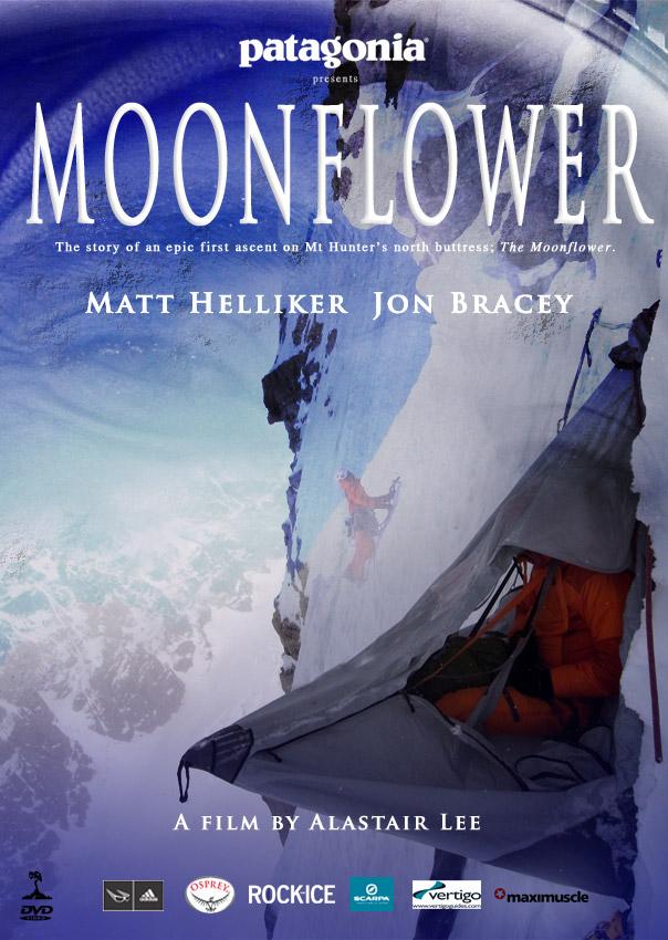 Moonflower dvd front cover artwork., 145 kb