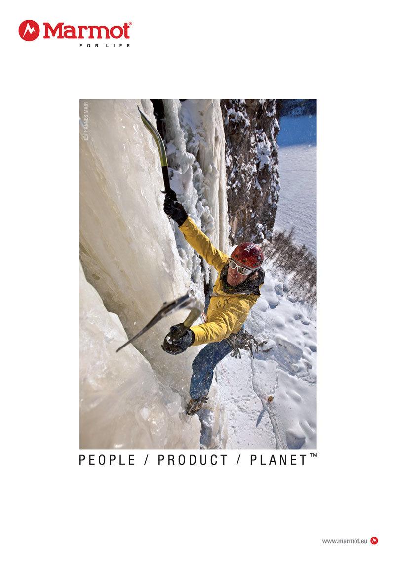 Marmot Winter 1, 118 kb