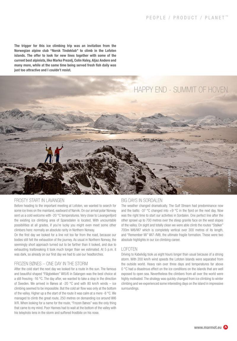 Marmot Winter 3, 184 kb