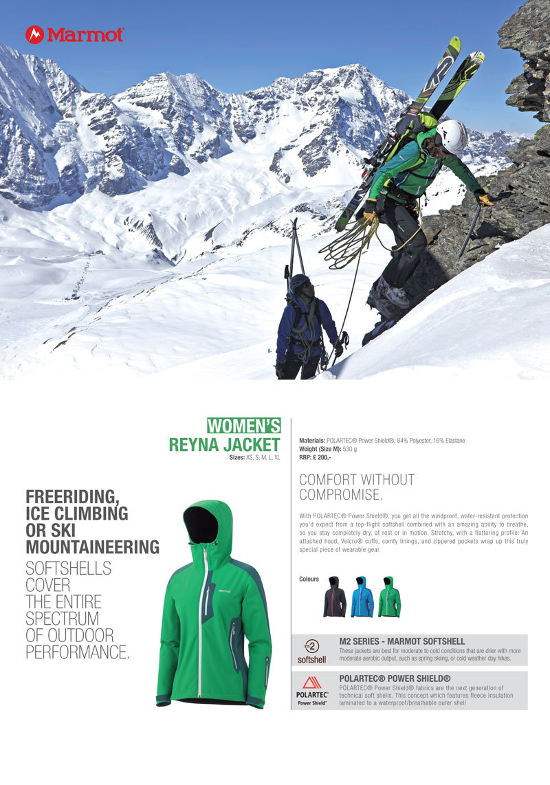 Marmot Winter 6, 191 kb