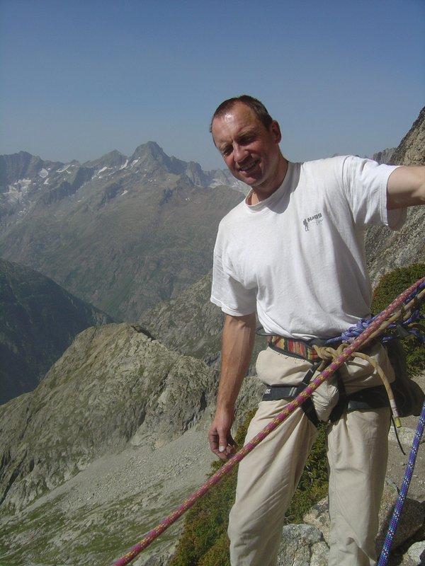 Phil Baker, 88 kb