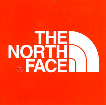The North Face, 11 kb