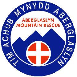 AMRT logo, 28 kb