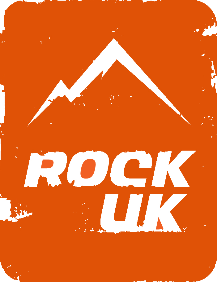 Rock UK Summit Centre To Host The 2012 Welsh Climbing Championships #3, 191 kb