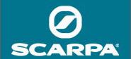 Scarpa Logo, 16 kb