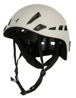 NEW Safetech helmet!! #1, 15 kb