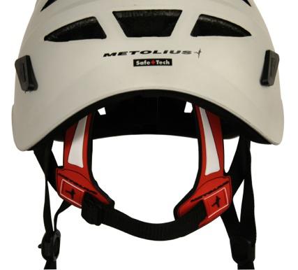 NEW Safetech helmet!! #2, 29 kb