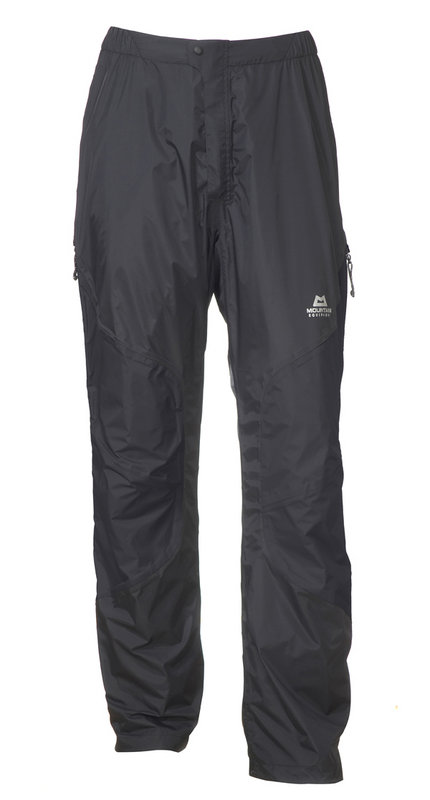 Joe Brown DEAL OF THE MONTH. Mountain Equipment Particle Pants #1, 39 kb