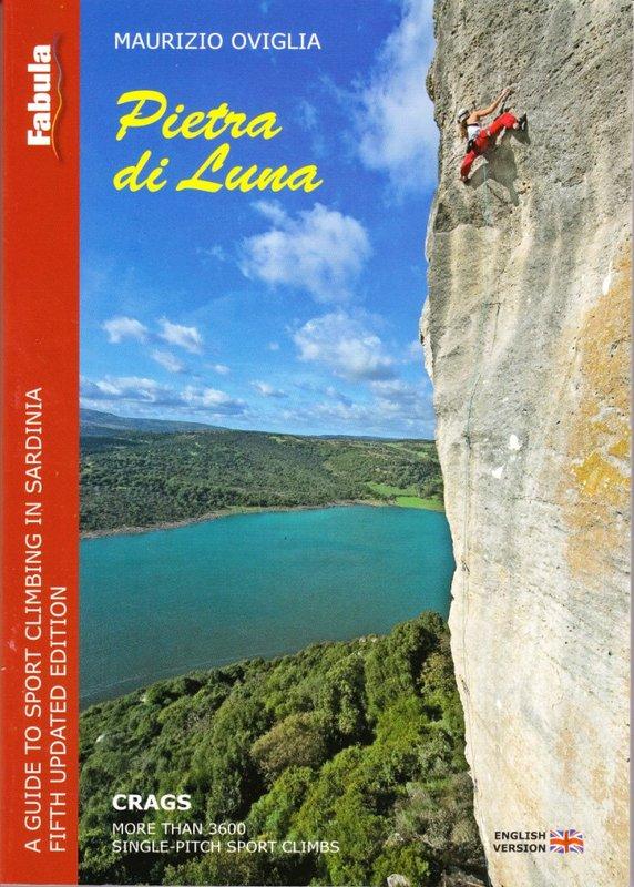 Pietra di Luna 5th 2011 edition, 120 kb