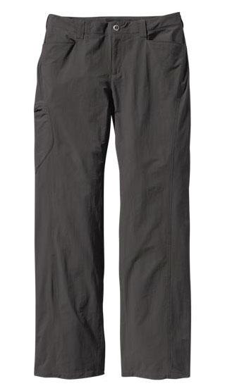 Patagonia Rock Guide Pants, 17 kb