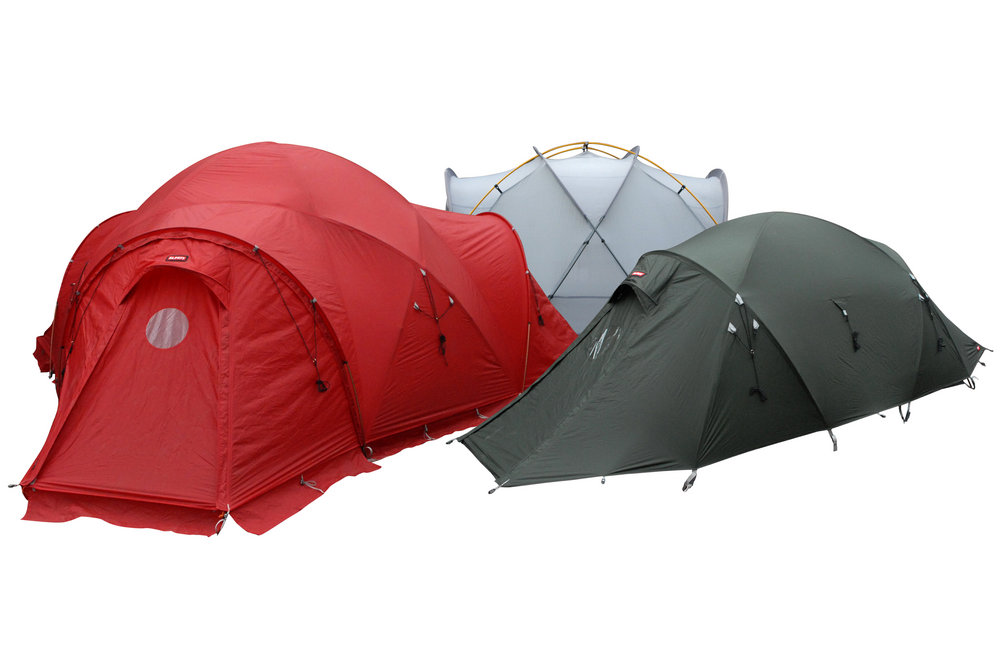Alpkit Tent Demo scheme and Sleeping Bag Price match #3, 88 kb