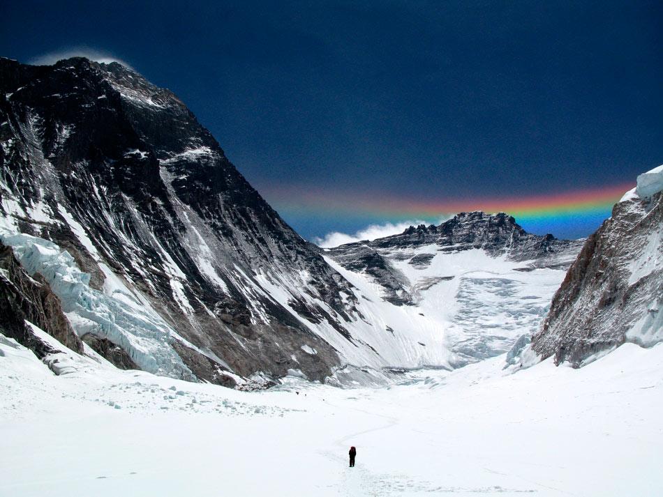 Berghaus Adventure Challenge November 11 - Lhotse Expedition, 146 kb