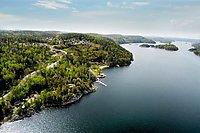 Premier Post: Instructors needed in Norway, 12 kb
