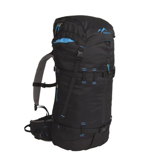 Blue Ice 45L Backpack #1, 31 kb