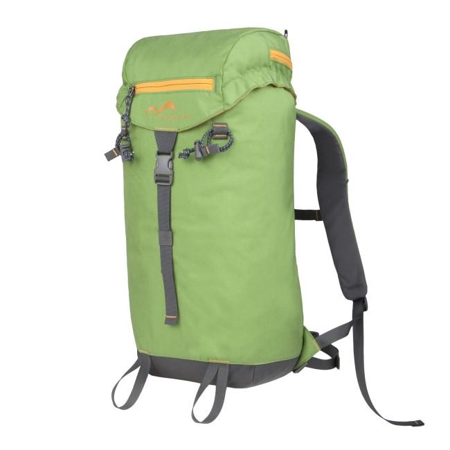 Blue Ice 26L Warthog Backpack #1, 35 kb