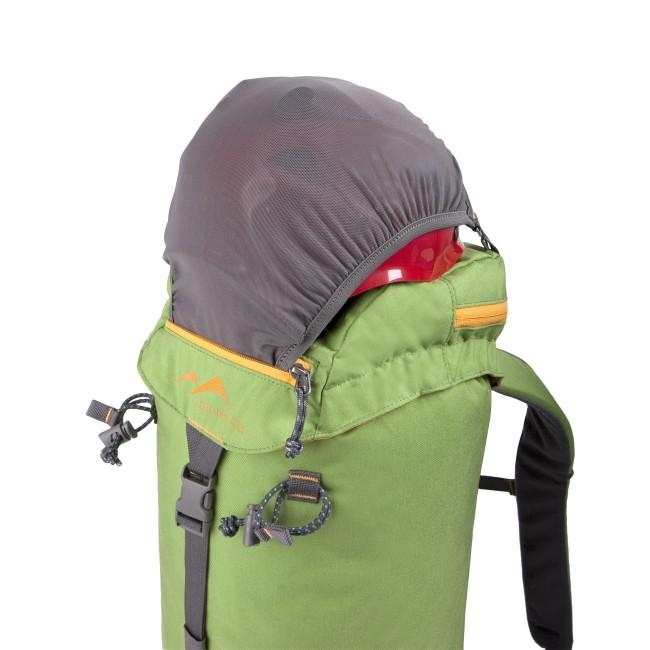 Blue Ice 26L Warthog Backpack #3, 54 kb