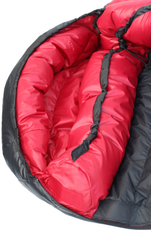 Apache MF Sleeping Bag #1, 92 kb