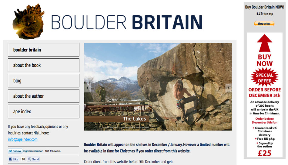 Boulder Britain Webspread, 123 kb