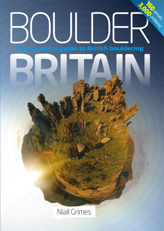 Boulder Britain Cover, 132 kb