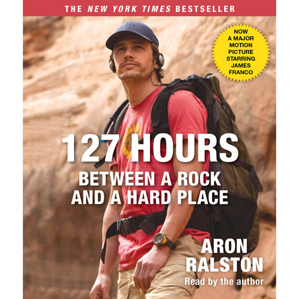 127 Hours, 94 kb