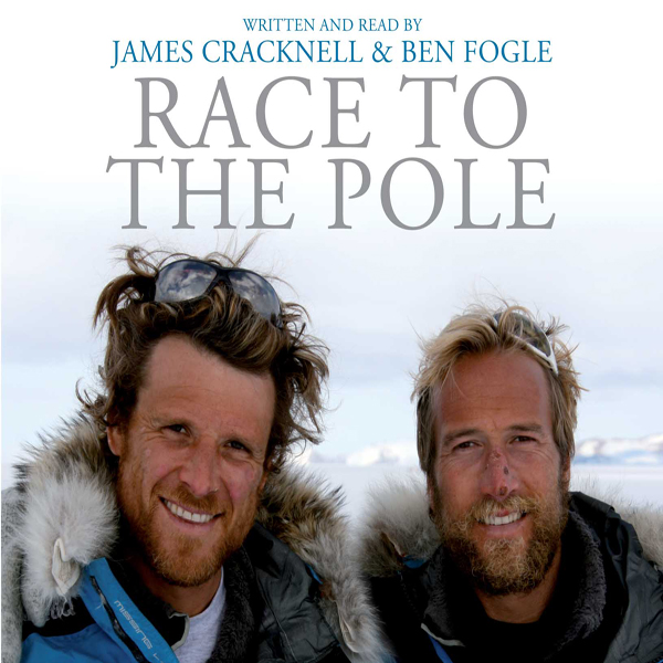 Race to the Pole, 202 kb