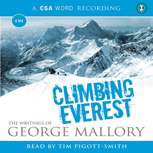 Everest Mallory, 62 kb
