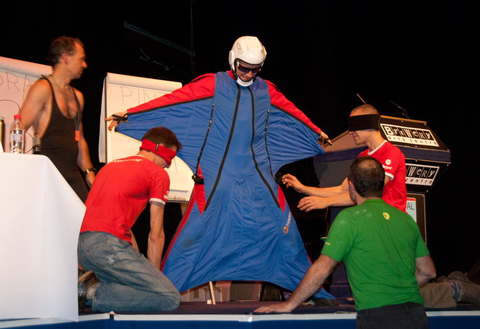 Marmot Night - A question of Climbing - Feel the Climber at KMF 2011, 101 kb