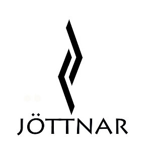Premier Post: Employment Opportunity - Jöttnar, 27 kb