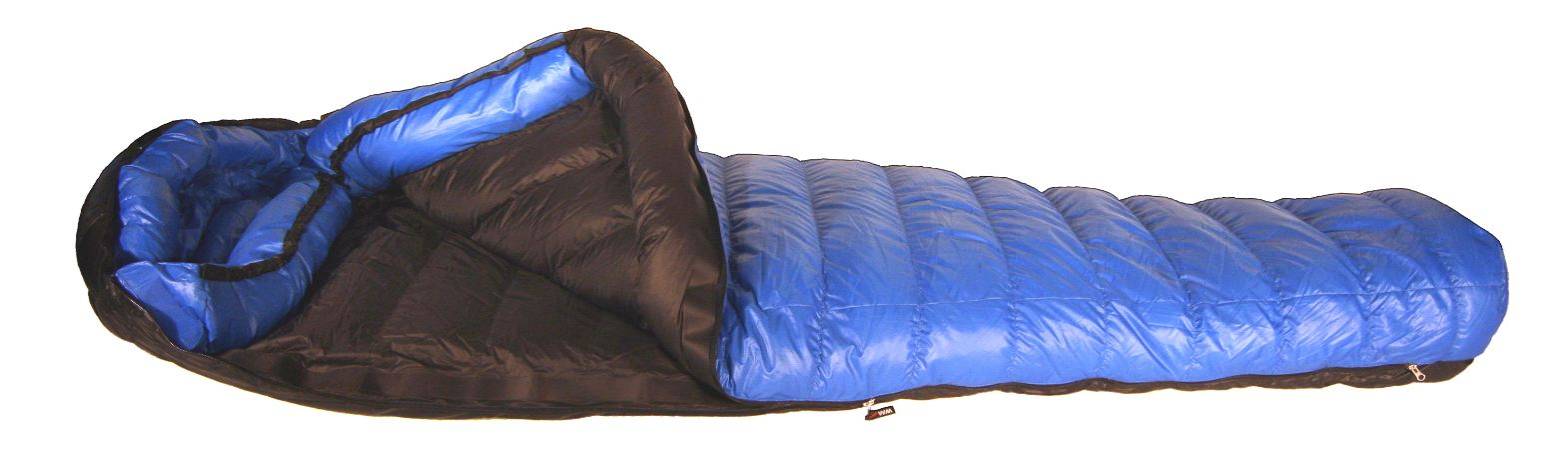 Three New Sleeping Bags; Nine Amazing Deals! #1, 74 kb