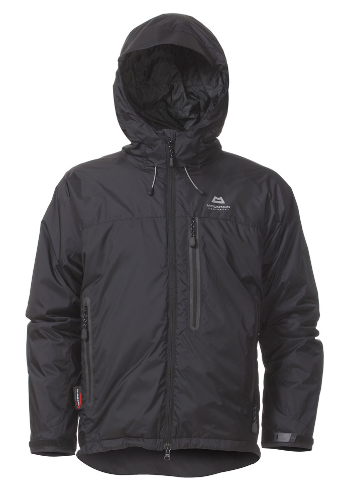 Deal Of The Month - Mountain Equipment Fitzroy Jacket #1, 66 kb