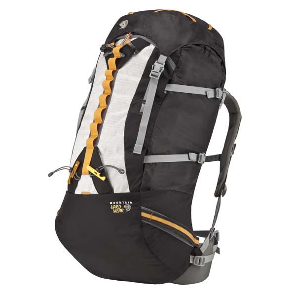 Mountain Hardwear South Col RRP £70, 40 kb