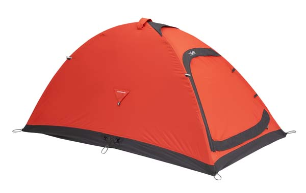 Rab Summit Mountain Bivi £360, 25 kb
