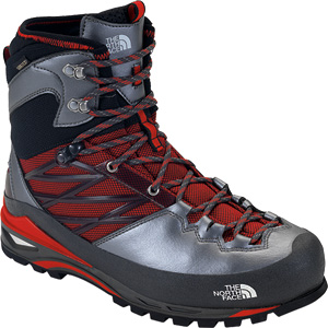 Brand New - The North Face Verto S4K GTX #1, 39 kb