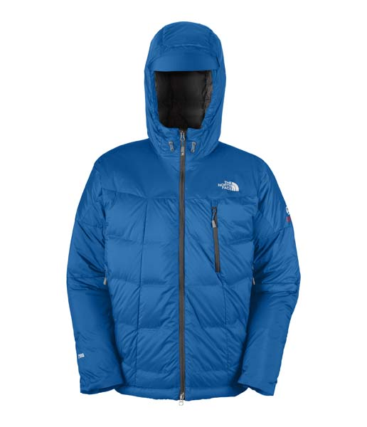 TNF Prism Optimus Jacket RRP £250, 40 kb