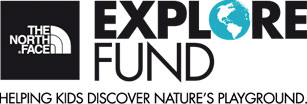 TNF Explore Fund, 12 kb