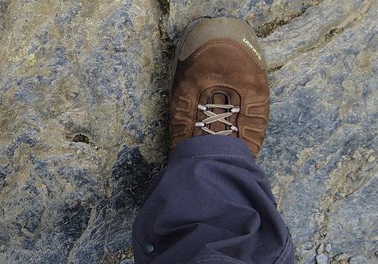 ziemlich billig 100% Zufriedenheitsgarantie großhandel online UKH Gear - Mammut Mercury Light Hiking Boots