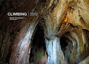 Climbing 2012, Products, gear, insurance Premier Post, 2 weeks @ GBP 70pw, 30 kb