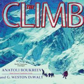The Climb - Audio Book, 14 kb