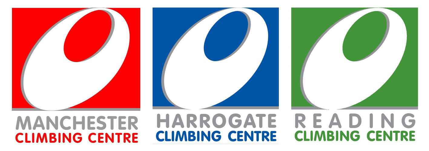 Climbing Centre Group centres, the Uk's premier climbing venues, 180 kb