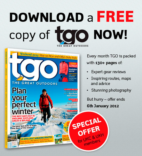 TGO Offer for newsletter, 105 kb